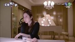 同类 / Đồng Loại - Trương Đông Lương