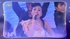 Live Show Hoàng Châu (Trailer) - Hoàng Châu