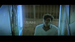 四人遊 / 4 Người Cùng Đi - Phương Đại Đồng