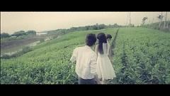 Em Đã Yêu Một Người (Teaser) - Lương Minh Trang