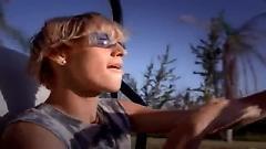 Video Summertime - Aaron Carter , Baha Men