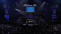 Gentleman (Live On American Idol Season 12 Final) - PSY