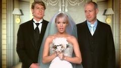 Video All-American Girl - Carrie Underwood