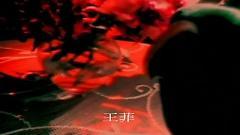 烟 / Khói - Vương Phi