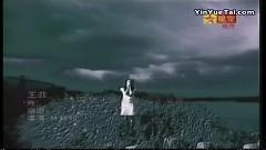 飞 / Bay - Vương Phi
