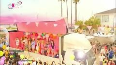 Love & Girls (Vietsub) - SNSD