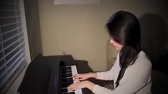 Video Sau Tất Cả - An Coong