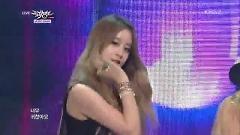 Jeon Won Diary (130531 Music Bank) - T-Ara N4