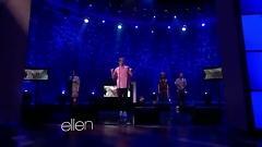 Showstopping (Ellen DeGeneres) - Macklemore & Ryan Lewis