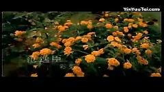 彩虹 / Cầu Vòng - Phạm Dật Thần