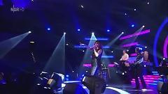 Video Hit-Medley (Die NDR 90,3 Kultnacht) - Andrea Berg