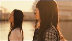 Sayounara, Arigatou - Tokyo Girls 'Style