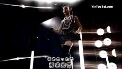 Tunnel (karaoke) - Tomomi Itano