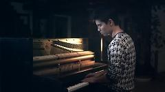 Shadow - Sam Tsui