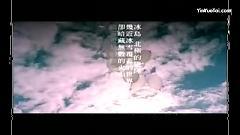 气球 / Bong Bóng - Hứa Triết Bội