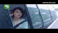Video 爱在一起Chat / Thích Cùng Nhau Chat - Dương Thừa Lâm