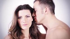 Mi Tengo - Laura Pausini
