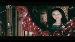 小龙女 / Tiểu Long Nữ - Trịnh Dung