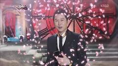 Comeback Nextweek (130607 Music Bank) - SISTAR
