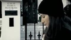 Quiero Decirte Que Te Amo - Laura Pausini