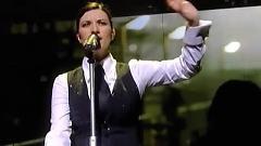 Vivimi (Live) - Laura Pausini