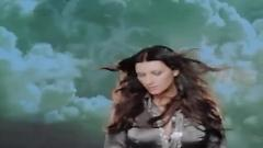 Video Spaccacuore - Laura Pausini