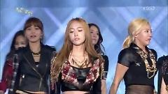 I Got A Boy (Dream Concert 2013) - SNSD