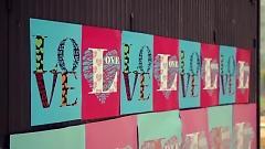 Love Love Love - Roy Kim