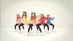 Bar Bar Bar - Crayon Pop