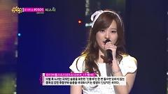 Painkiller (130622 Music Core) - 5Dolls , Speed , SeeYa