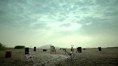 11 AM (Special Clip) - Xiah Junsu