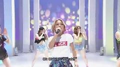 Believe (Music Fair 2013.06.08) - Nishino Kana
