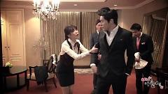 I Love You So Much - Jo Jeong Seok