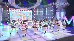 Choco no Dorei (Music Japan) - SKE48