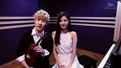 Video Trap (Violin & Piano Version) - Henry , Seohyun