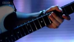 Video If You Wanna (Later Live With Jools Holland) - The Vaccines
