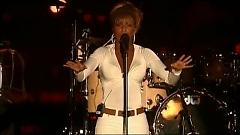 Video Be Without You (Yahoo Pepsi Smash) - Mary J. Blige