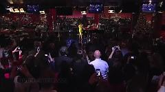 New Day (Live On Letterman) - Alicia Keys