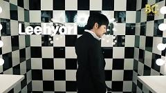 Going Crazy (Vietsub) - Lee Hyori