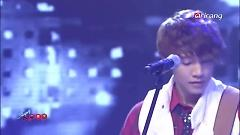 That Song (130716 Simply K-Pop) - Collavoice