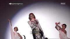 Rose (17th Puchon International Fantastic Film Festival) - Lee Hi