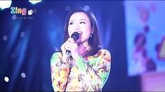 Vợ Chồng Bán Khoai - Phi Bằng , Hoàng Châu