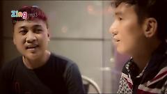 Đom Đóm Ơi - Phi Bằng  ft.  Don Nguyễn