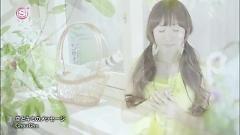 Video Sora to Kimi no Message - Choucho