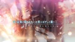 Video Endless Memory (VOCALOID) - FripSide