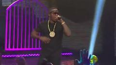 Video Made You Look (Live At #vevosxsw 2012) - Nas