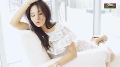 Video BOOMERANG (Yuri, Yoona Beauty Applied) - SNSD