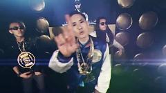 Dirty Bass - Far East Movement , Tyga