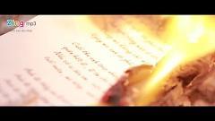 Thư Gửi Em (Trailer) - Hồ Quang Hiếu