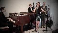 Come And Get It (Vintage 1940s Jazz) - Scott Bradlee & Postmodern Jukebox